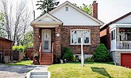 109 Denton Avenue, Toronto, ON, M1L 1G5