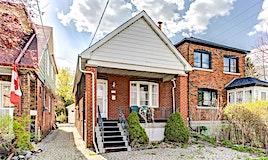 978 Carlaw Avenue, Toronto, ON, M4K 3M1