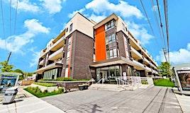 111-3560 St. Clair Avenue E, Toronto, ON, M1K 0A9