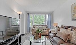 90 Meighen Avenue, Toronto, ON, M4B 2H7