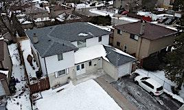 103 Slan Avenue, Toronto, ON, M1G 3B7