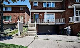 29 George Webster Road, Toronto, ON, M4B 3K9
