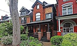 81 Victor Avenue, Toronto, ON, M4K 1A7