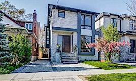 192 Torrens Avenue, Toronto, ON, M4J 2P5