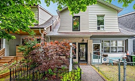 96 Roseheath Avenue, Toronto, ON, M4C 3P5