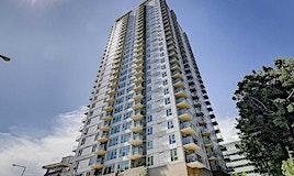 711-190 Borough Drive, Toronto, ON, M1P 0B6