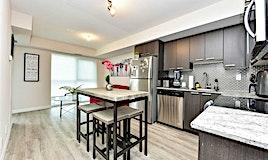 1107-2152 Lawrence Avenue E, Toronto, ON, M1R 0B5