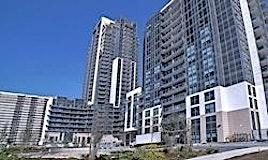 1608-30 Meadowglen Place, Toronto, ON, M1G 0A6