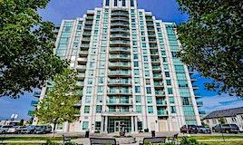 17C-8 Rosebank Drive, Toronto, ON, M1B 5Z3