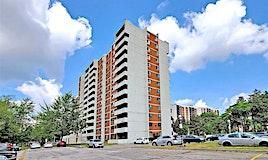 1205-10 Stonehill Court, Toronto, ON, M1W 2X8