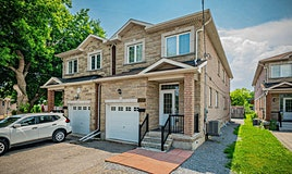 1725 Ellesmere Road, Toronto, ON, M1H 0A3