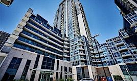 807-30 Meadowglen Place, Toronto, ON, M1G 0A6