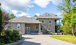 6472 Country Lane, Whitby, ON, L1M 1N6