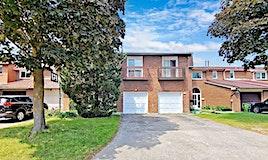 10 Evansville Road, Toronto, ON, M1V 1L5