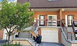 8-152 Homestead Road, Toronto, ON, M1E 3S2