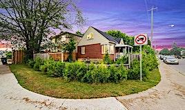 73 Wolcott Avenue, Toronto, ON, M1L 4K6