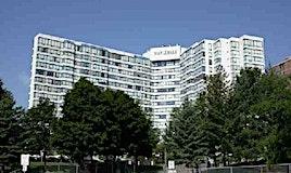 807-3050 Ellesmere Road, Toronto, ON, M1E 5E6