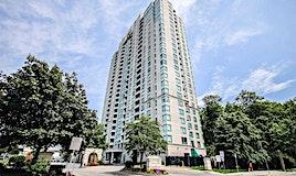 1208-61 Town Centre Court, Toronto, ON, M1P 5C5