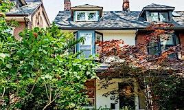 112 Victor Avenue, Toronto, ON, M4K 1A8