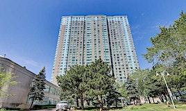638-68 Corporate Drive, Toronto, ON, M1H 3H3
