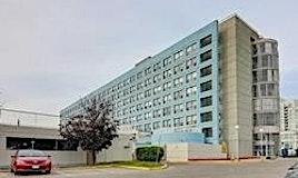 Ph802-39 Kimbercroft Court, Toronto, ON, M1S 5B5