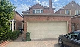 11 Duxbury Drive, Toronto, ON, M1V 5H1
