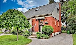 26 Bayard Avenue, Toronto, ON, M1R 4A3