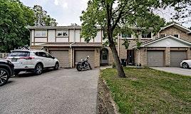 85 Brimwood Boulevard, Toronto, ON, M1V 1E3