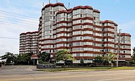 201-11753 Sheppard Avenue E, Toronto, ON, M1B 5M3