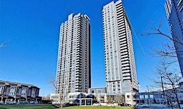1122-275 Village Green Square, Toronto, ON, M1S 0L1
