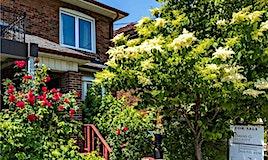 1084 Pape Avenue, Toronto, ON, M4K 3W5