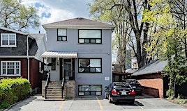 3 Cosburn Avenue, Toronto, ON, M4K 2E6