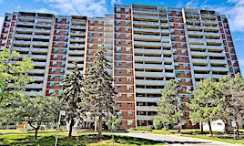 903-100 Prudential Drive, Toronto, ON, M1P 4V4