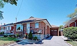 38 Alrita Crescent, Toronto, ON, M1R 4M3