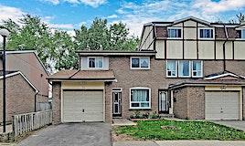 78-44 Chester Le Boulevard, Toronto, ON, M1W 2M8