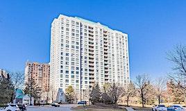 1708-5039 Finch Avenue E, Toronto, ON, M1S 5L6
