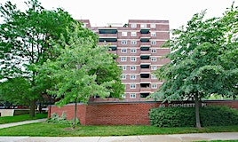 701-40 Chichester Place, Toronto, ON, M1T 3R6