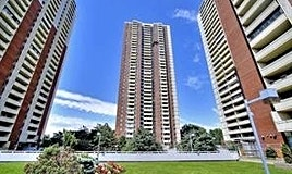 1205-3 Massey Square, Toronto, ON, M4C 5L5