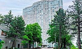 2301-88 Corporate Drive, Toronto, ON, M1H 3G6