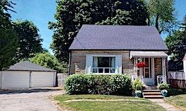 12 Warvet Crescent, Toronto, ON, M4B 1P3