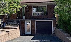 257 Gowan Avenue, Toronto, ON, M4J 2K7