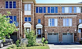 19 Lily Cup Avenue, Toronto, ON, M1L 0H4