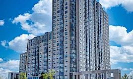 1213-1470 Midland Avenue, Toronto, ON, M1P 3B9