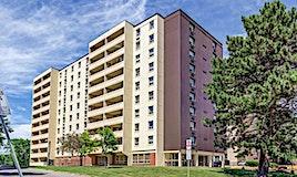 901-3420 Eglinton Avenue E, Toronto, ON, M1J 2H9