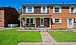 36-15 Brimwood Boulevard, Toronto, ON, M1V 1E1