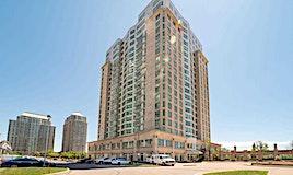 908-8 Lee Centre Drive, Toronto, ON, M1H 3H8