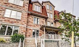 32-651B Warden Avenue, Toronto, ON, M1L 0E7