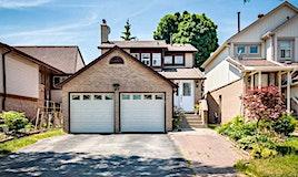 87 Roughfield Crescent, Toronto, ON, M1S 4K3