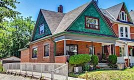 15 Bain Avenue, Toronto, ON, M4K 1E6