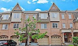 10 Pat Brooks Terrace, Toronto, ON, M1P 5G6